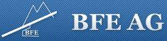 bfeag-logo