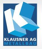 klausner-ag-logo