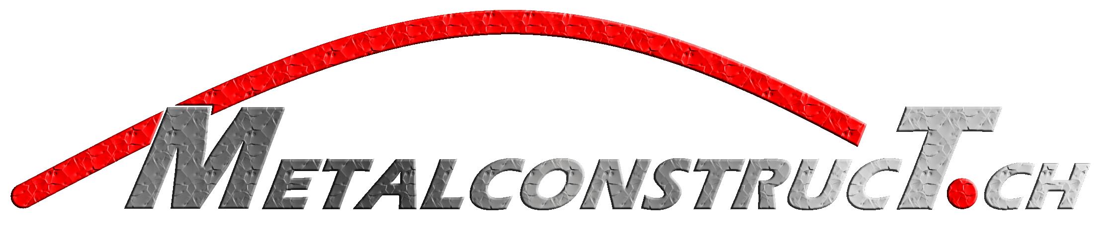 logo-metalconstruct