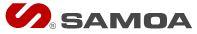 samoaindustrial-logo